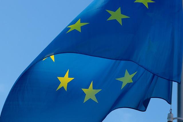 key-realtor-europe-flag