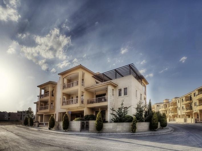 Кипре коммерческой на недвижимости продажа недвижимость в черногории у моря
