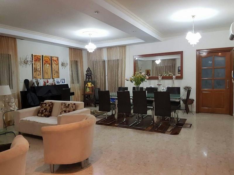 Недвижимость на Продажу: Дом (Отдельный), Район Туристэрия, Лимассол | Key Realtor Кипр