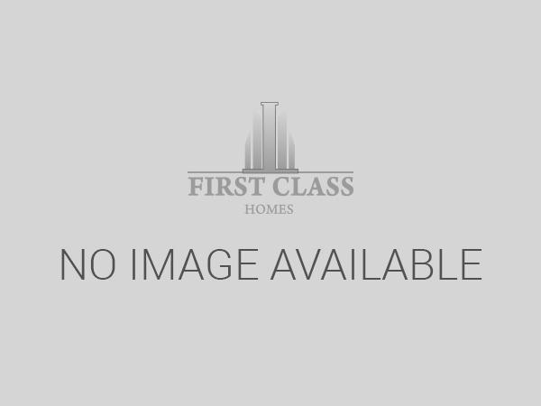 Недвижимость на Продажу: Земля (Жилая Застройка), Калогири, Лимассол | Key Realtor Кипр
