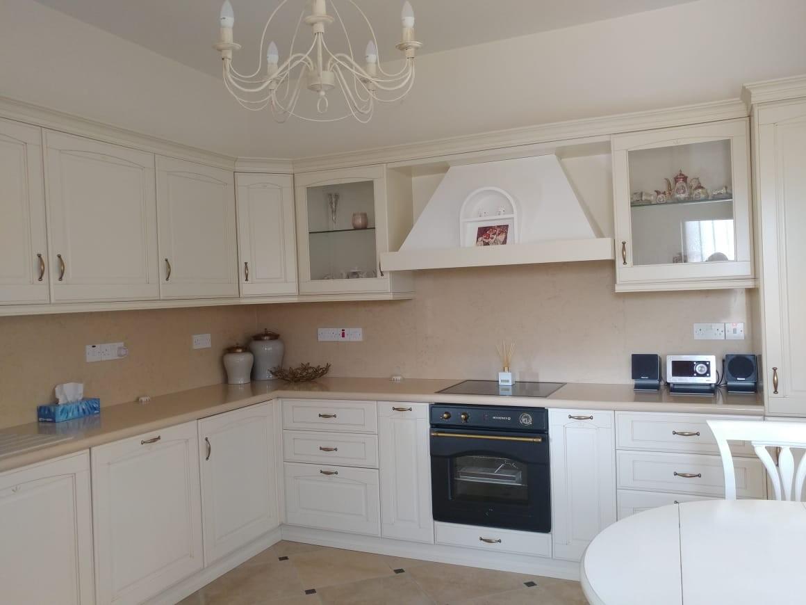 Недвижимость на Продажу: Дом (Отдельный), Район Паскуччи, Лимассол   Key Realtor Кипр