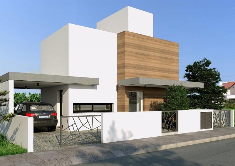 Недвижимость на Продажу: Дом (Отдельный), Колумбия, Лимассол | Key Realtor Кипр