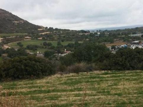 Недвижимость на Продажу: (Промышленное назначение), Ипсонас, Лимассол | Key Realtor Кипр