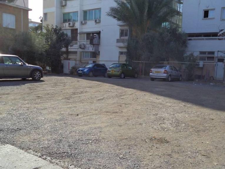 Недвижимость на Продажу: Земля (Коммерческая), Центр Города, Никосия | Key Realtor Кипр