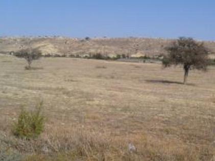 Недвижимость на Продажу: (Жилая застройка), Пила, Ларнака | Key Realtor Кипр