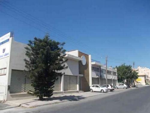 Недвижимость на Продажу: Инвестиции (Коммерческая недвижимость), Пано Пафос, Пафос   Key Realtor Кипр