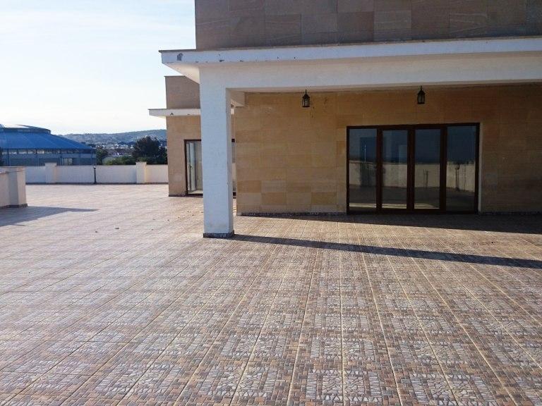 Недвижимость на Продажу: Коммерческая застройка (Офис), Линопетра, Лимассол | Key Realtor Кипр