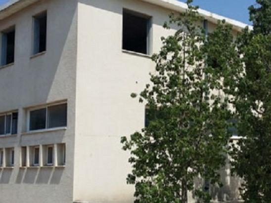 Недвижимость на Продажу: Коммерческая застройка (Магазин), Палиометохо, Никосия | Key Realtor Кипр