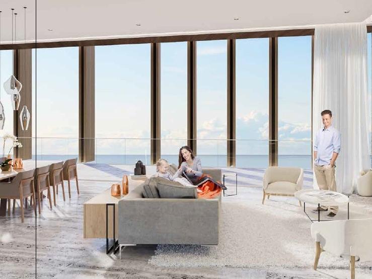 Недвижимость на Продажу: Апартаменты (Квартира), Айа Напа, Фамагуста   Key Realtor Кипр