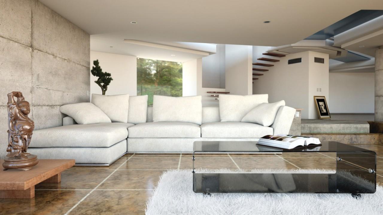 Недвижимость на Продажу: Дом (Отдельный), Сент Джорж, Пафос | Key Realtor Кипр