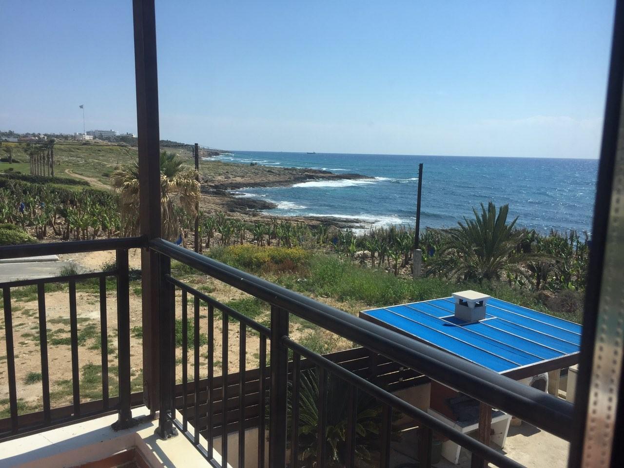Недвижимость на Продажу: Дом (Отдельный), Киссонерга, Пафос | Key Realtor Кипр