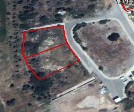 Недвижимость на Продажу: (Жилая застройка), Месовуниа, Лимассол | Key Realtor Кипр