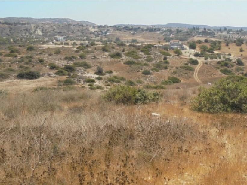 Недвижимость на Продажу: (Промышленное назначение), Монагрулли, Лимассол | Key Realtor Кипр