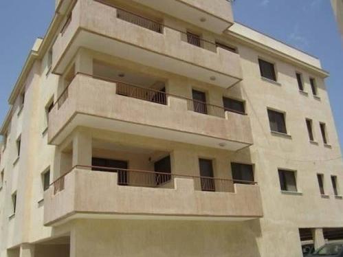 Недвижимость на Продажу: Инвестиции (Здания), Polemidia (Като), Лимассол   Key Realtor Кипр