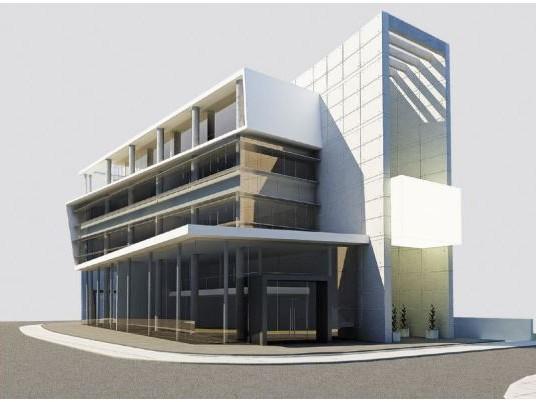 Недвижимость на Продажу: Коммерческая застройка (Магазин), Акрополи, Никосия| Key Realtor Кипр
