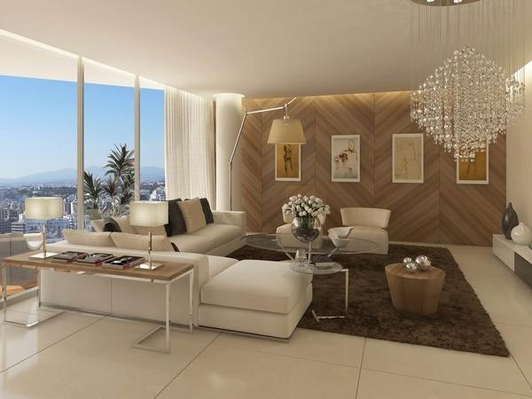 Недвижимость на Продажу: Апартаменты (Квартира), Центр Города, Никосия | Key Realtor Кипр