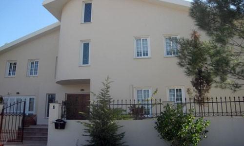Недвижимость на Продажу: Дом (Отдельный), Энгоми, Никосия | Key Realtor Кипр