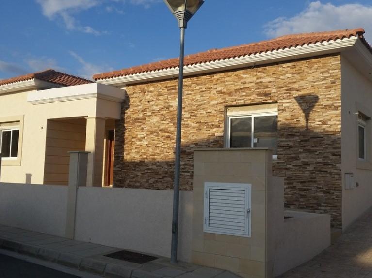 Недвижимость на Продажу: Дом (Отдельный), Район Ле Меридиен, Лимассол  | Key Realtor Кипр