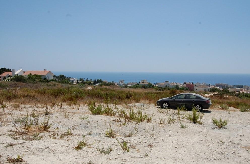Недвижимость на Продажу: (Жилая застройка), Айос Тихонас, Лимассол | Key Realtor Кипр