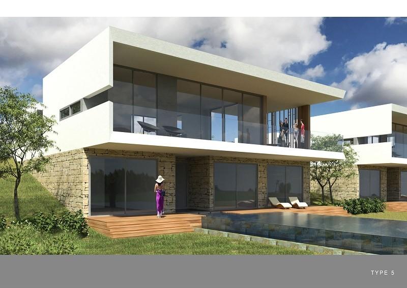 Недвижимость на Продажу: Дом (Отдельный), Пейа, Пафос   Key Realtor Кипр