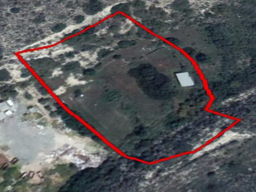 Недвижимость на Продажу: Земля (Жилая застройка), Пантеа, Лимассол | Key Realtor Кипр