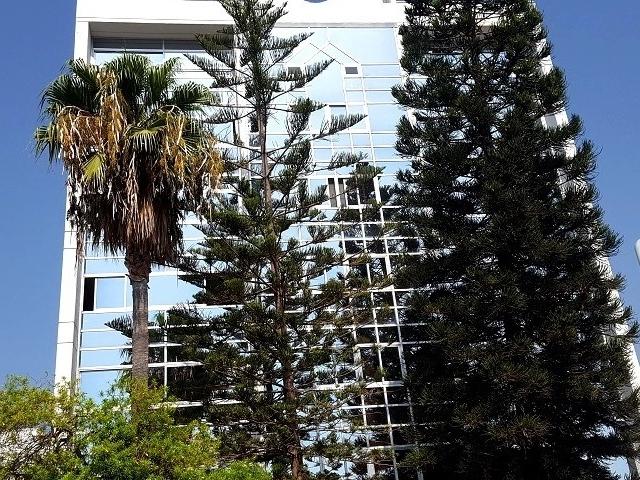 Недвижимость на Продажу: Коммерческая застройка (Офис), Айос Николаос, Лимассол | Key Realtor Кипр
