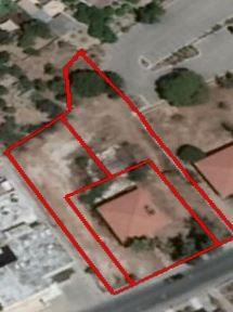 Недвижимость на Продажу: (Жилая застройка), Город, Пафос | Key Realtor Кипр