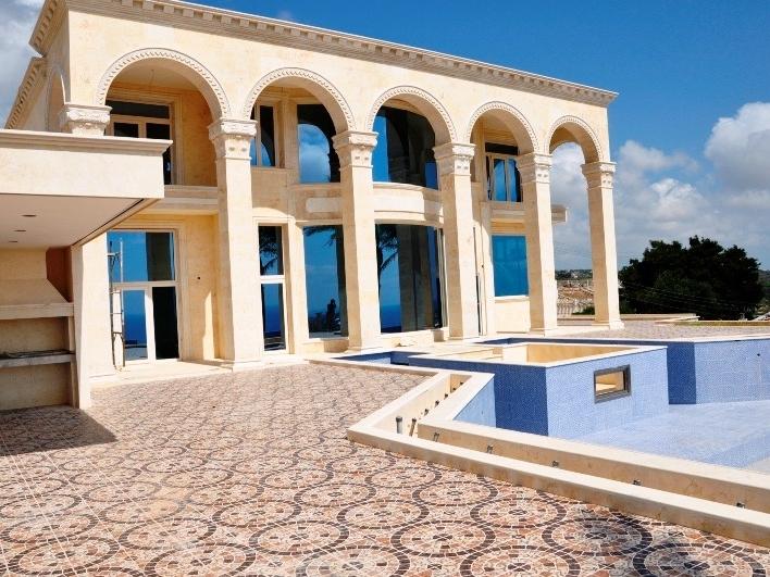 Недвижимость на Продажу: Дом (Отдельный), Корал Бей, Пафос | Key Realtor Кипр