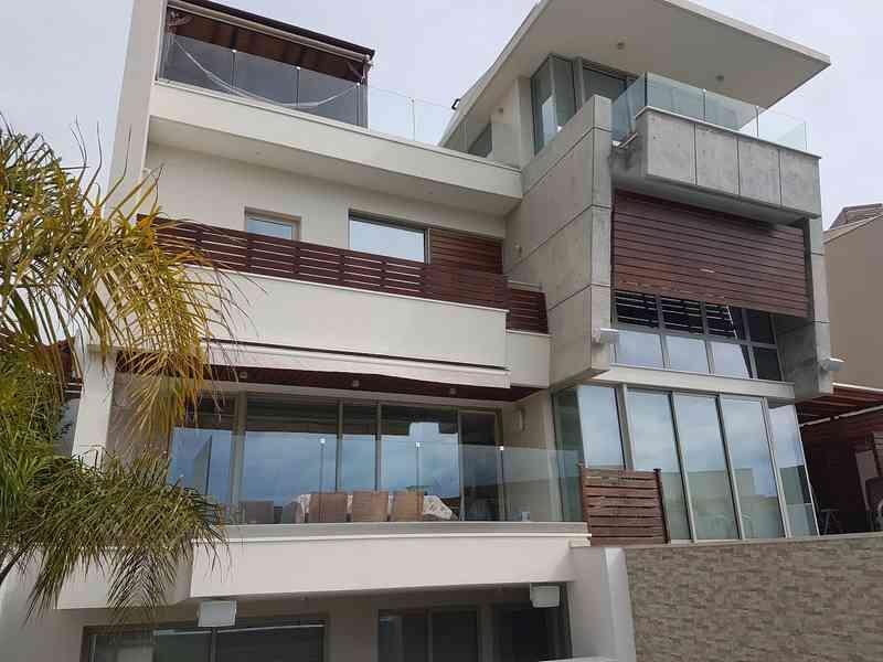 Недвижимость на Продажу: Дом (Отдельный), Аматунта, Лимассол | Key Realtor Кипр