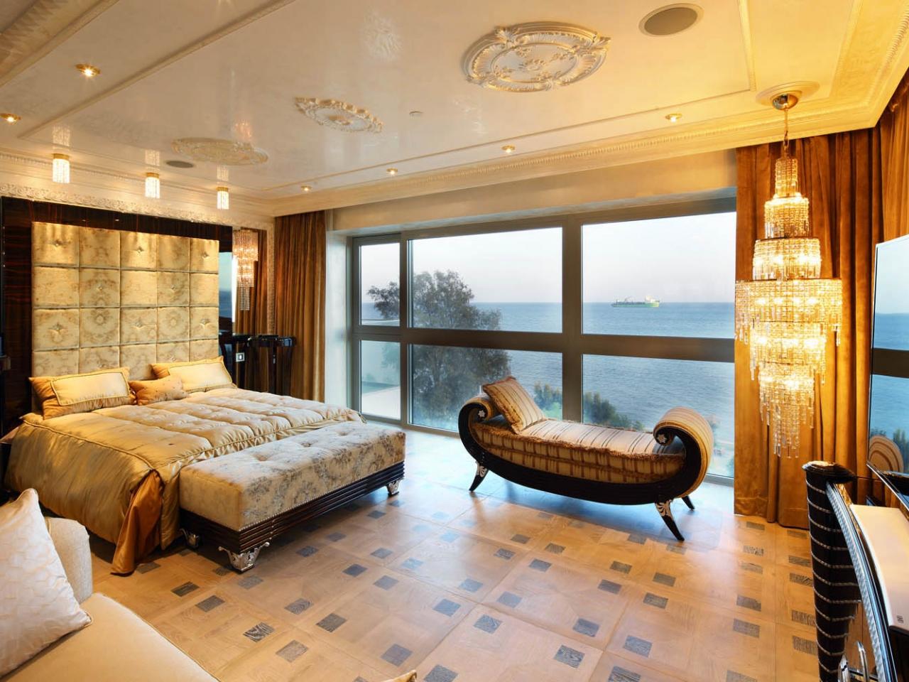 Недвижимость на Продажу: Апартаменты (Квартира), Неаполи, Лимассол | Key Realtor Кипр