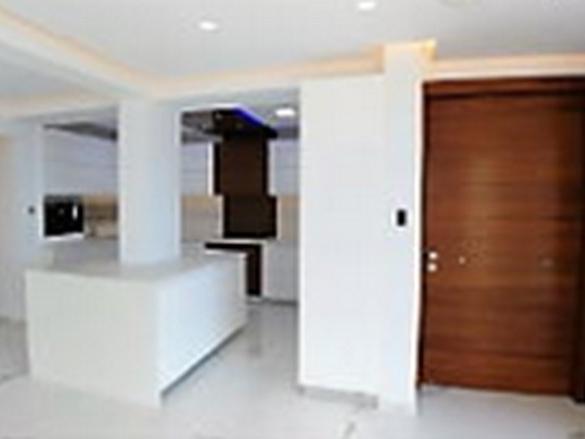 Недвижимость на Продажу: Апартаменты (Квартира), Потамос Гермасойас, Лимассол | Key Realtor Кипр