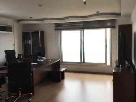 Недвижимость на Продажу: Коммерческая застройка (Офис), Неаполи, Лимассол | Key Realtor Кипр
