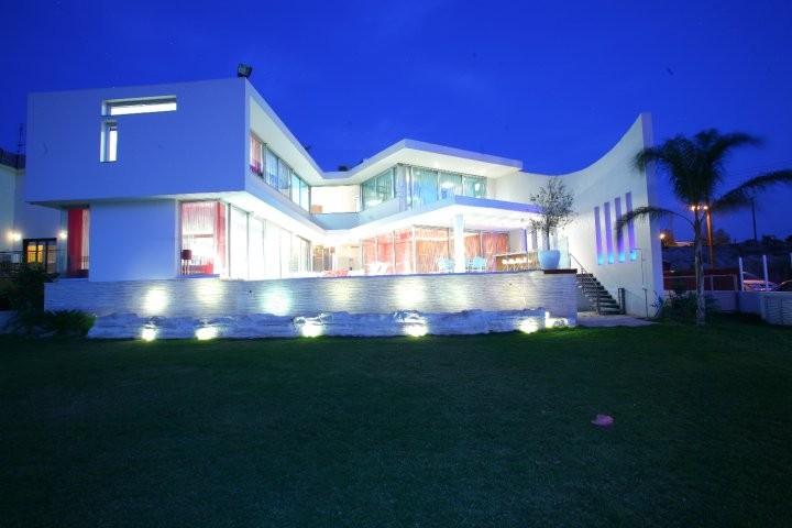 Недвижимость на Продажу: Дом (Отдельный), Лакатамиа, Никосия   Key Realtor Кипр