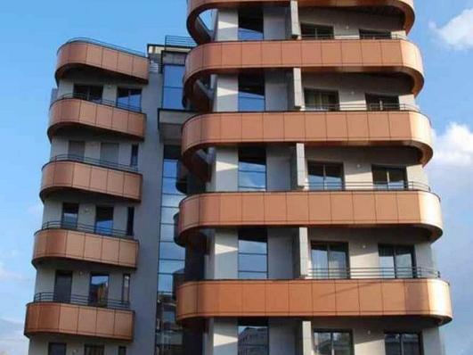 Недвижимость на Продажу: Апартаменты (Квартира), Айос Николаос, Лимассол  | Key Realtor Кипр