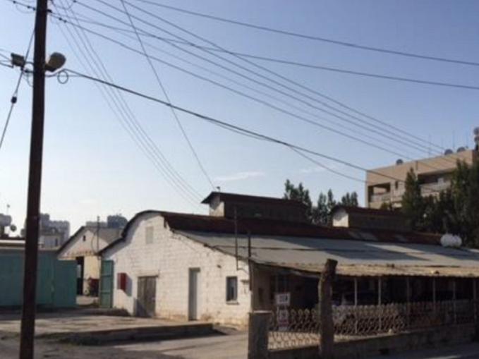 Недвижимость на Продажу: (Жилая застройка), Палуриотисса, Никосия | Key Realtor Кипр