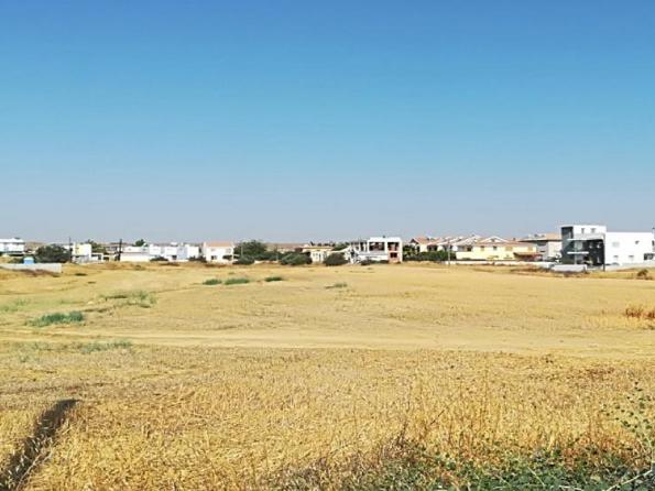 Недвижимость на Продажу: (Жилая застройка), Тсери, Никосия | Key Realtor Кипр