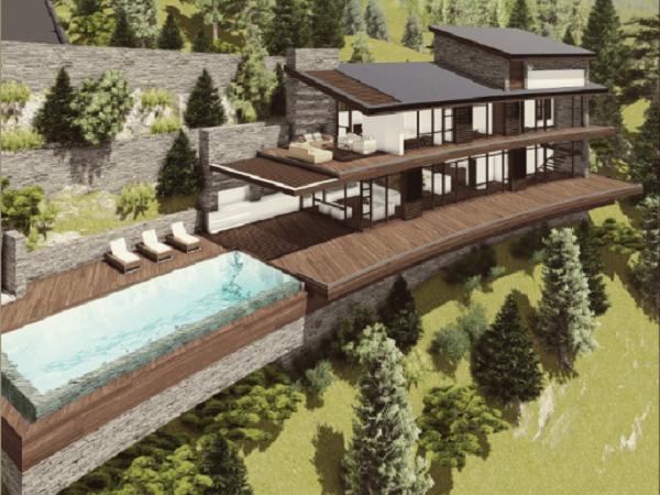 Недвижимость на Продажу: Дом (Отдельный), Какопетриа, Никосия | Key Realtor Кипр