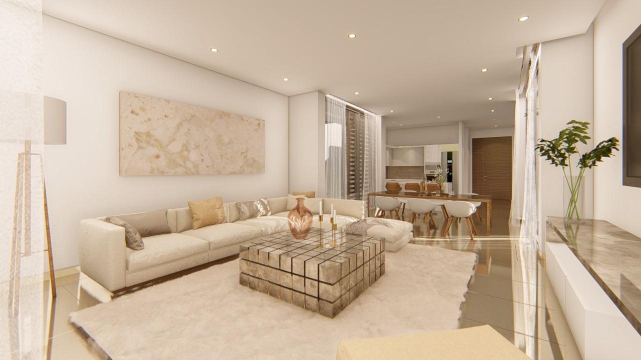 Недвижимость на Продажу: Дом (Отдельный), Като Пафос, Пафос | Key Realtor Кипр