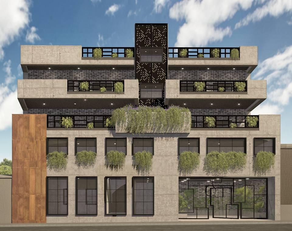 Недвижимость на Продажу: Инвестиции (Смешанное назначение), Старый город, Лимассол | Key Realtor Кипр