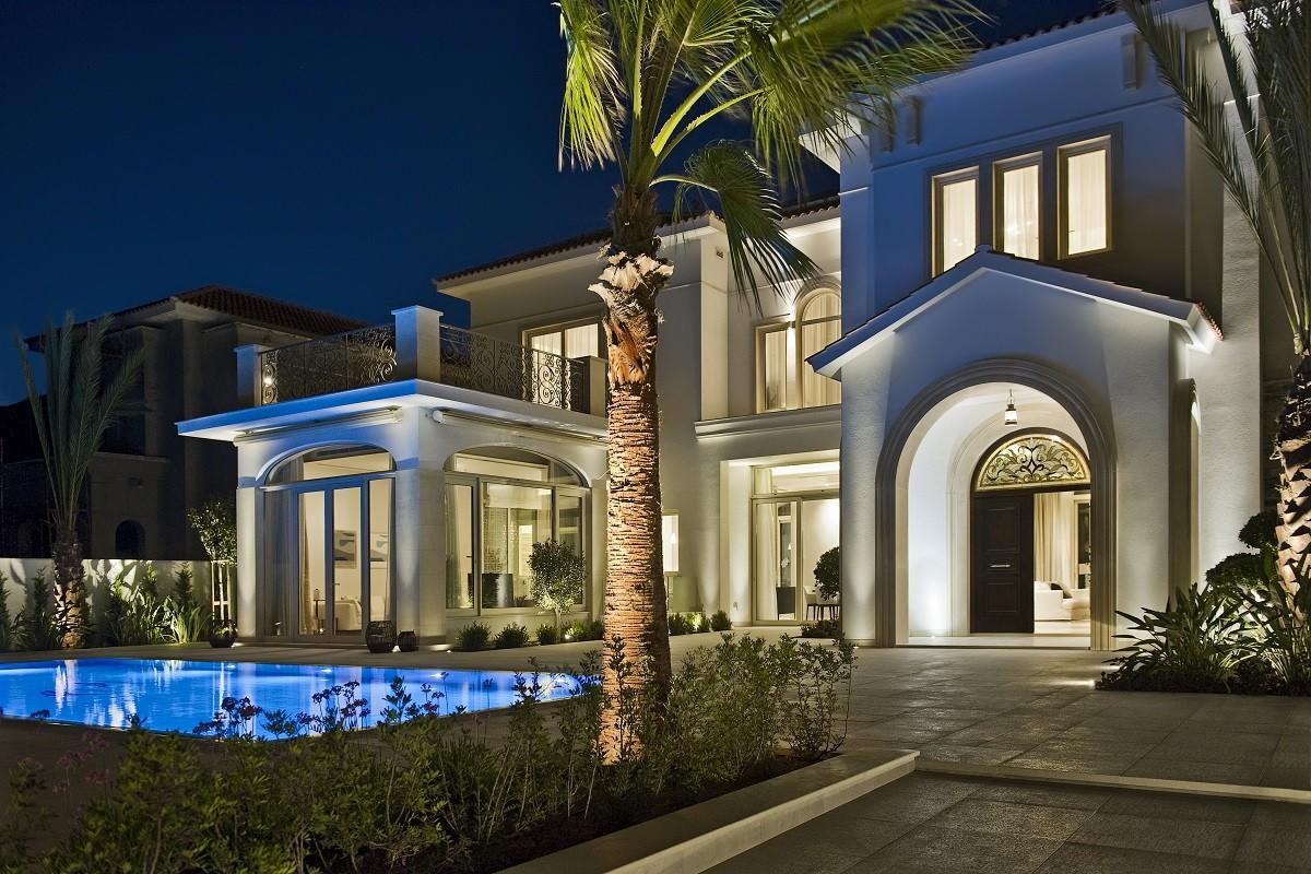 Недвижимость на продажу: Дом (Отдельный), Перволиа, Ларнака | Key Realtor Кипр