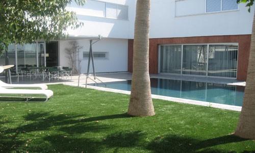 Недвижимость на Продажу: Дом (Стандартный), Лакатамиа, Никосия | Key Realtor Кипр