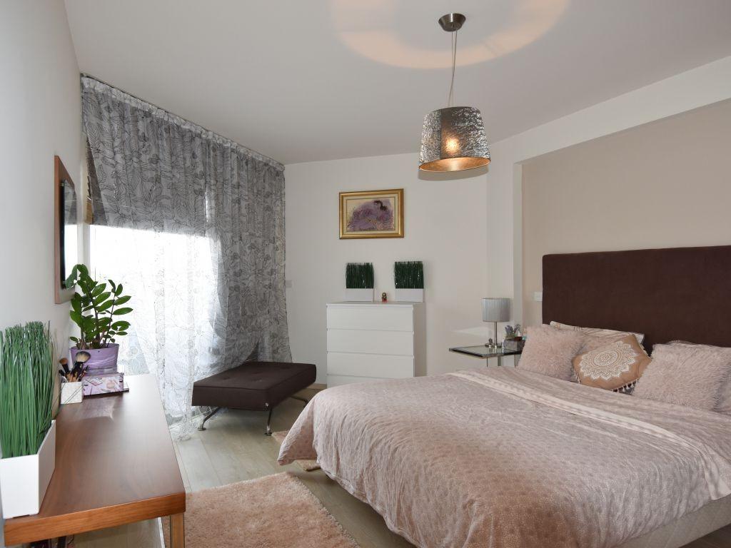 Недвижимость на Продажу: Апартаменты (Квартира), Гермасойя Туристическая Зона, Лимассол  Key Realtor Кипр