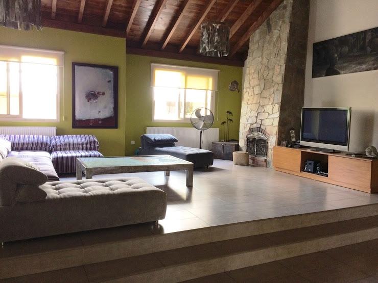 Недвижимость на Продажу: Дом (Отдельный), Меса Гитониа, Лимассол | Key Realtor Кипр