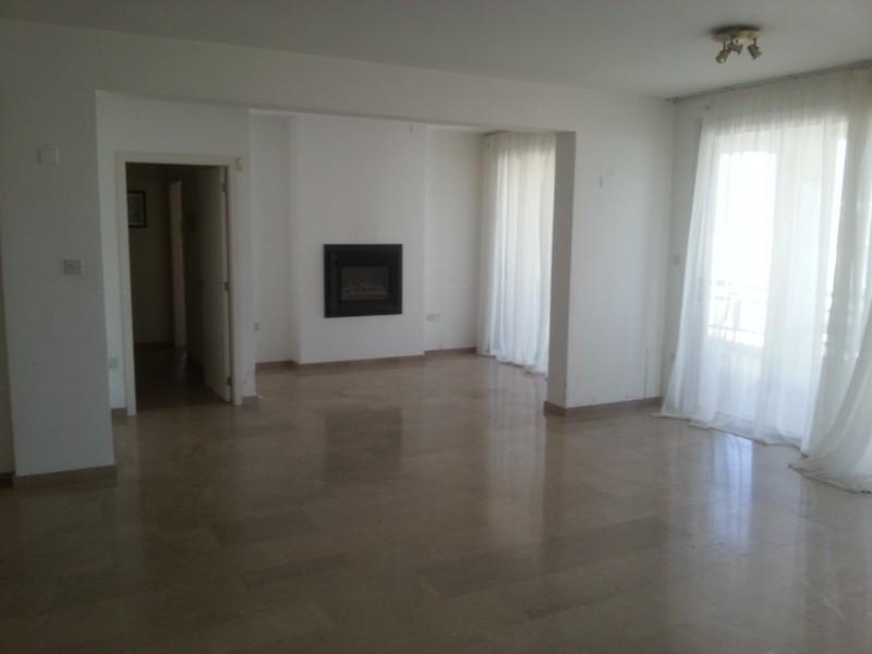 Недвижимость на Продажу: Апартаменты (Квартира), Tourist Area, Лимассол | Key Realtor Кипр