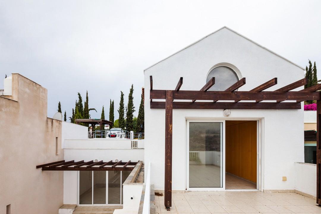Недвижимость на Продажу: Дом (Отдельный), Писсури, Лимассол | Key Realtor Кипр