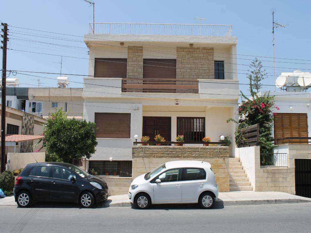 Недвижимость на Продажу: Дом (Отдельный), Петру ке Павлу, Лимассол | Key Realtor Кипр