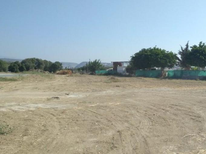 Недвижимость на Продажу: (Жилая застройка), Эпископи, Лимассол | Key Realtor Кипр