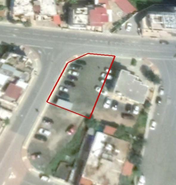 Недвижимость на Продажу: (Коммерческая застройка), Айос Афанасиос, Лимассол | Key Realtor Кипр