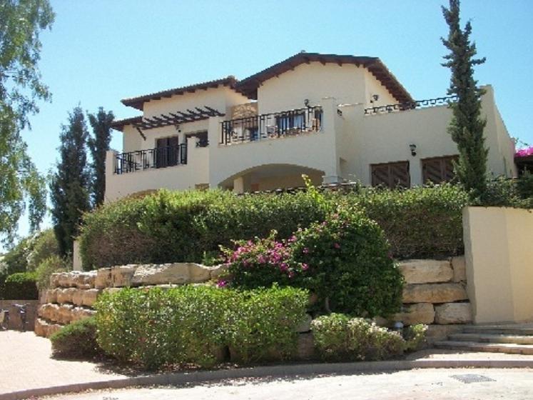 Недвижимость на Продажу: Апартаменты (Квартира), Куклиа, Пафос   Key Realtor Кипр