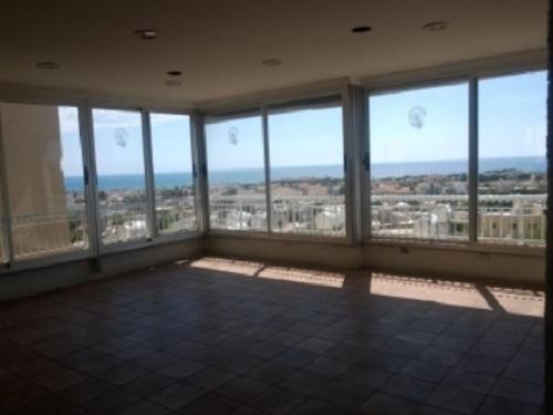 Недвижимость на Продажу: Коммерческая застройка (Магазин), Томбс оф зе Кингс, Пафос | Key Realtor Кипр